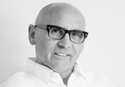 Markus Jermann